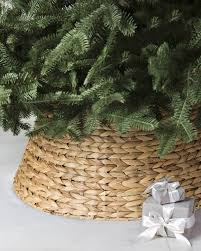 architecture wicker tree collar amazing woven balsam hill regarding 0 from wicker tree