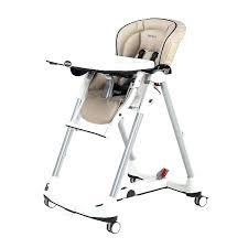 unbelievable peg perego newborn high chair peg perego prima pappa newborn high chair replacement cover