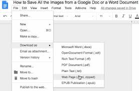 Download Word Doc How To Download All The Images From A Google Doc Or Microsoft Word