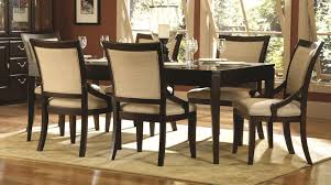 Craigslist Dining Room Furniture Ideas