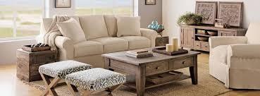 Living Room Boston Design Cool Inspiration