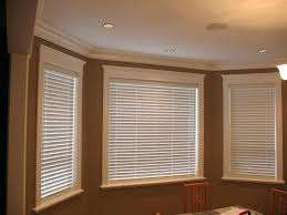 home depot faux wood blinds. Verticle Wood Blinds Faux Vertical Home Depot Solid D