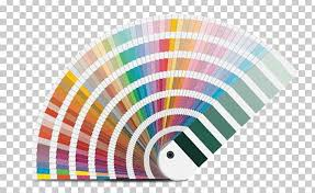 Pantone Colour Wheel Chart Pantone Color Chart Printing Png Clipart Book Circle