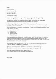 Resume For Warehouse Jobs Elegant Crew Member Job Description New ...