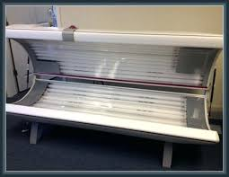 Sunquest Tanning Beds Residential Commercial Tanning Bed Information ...