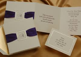 customised wedding invitations online with beautiful and best Buy Wedding Invitations Online customised wedding invitations online with beautiful and best design ideas collection brown and navy blue color combination blue ribbon buy wedding invitations online cheap
