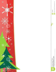 Holiday Templates For Word Free Word Holiday Templates Free Word Party Invitation Templates Free