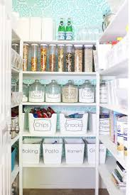 ... Large Size of Kitchen: Best Kitchen Pantry Organizers Diy Kitchen Pantry  Plans Free Kitchen Pantry ...