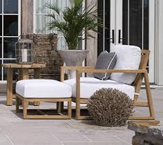 summer classics furniture. Exceeding Expectations Frontgate Summer Classics And Furniture