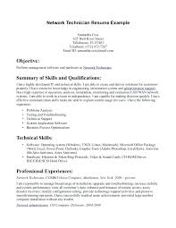 Resume Examples For Pharmacy Technician Pharmacy Tech Resume Samples Delectable Objective On Resume For Pharmacy Technician