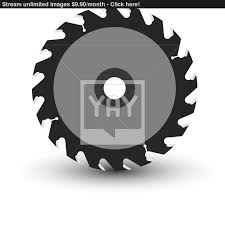 saw blade vector. get this and 6 million other stock images. circular saw blade vector s