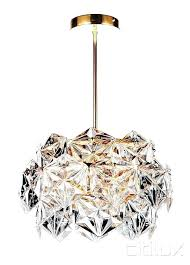 chandeliers rose gold chandelier chandeliers marvelous ceiling light incredible ideas 6 lights pendant li