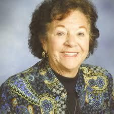 Delores Richter   Obituaries   bismarcktribune.com