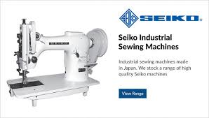 Sewing Machine Repairs Bayswater