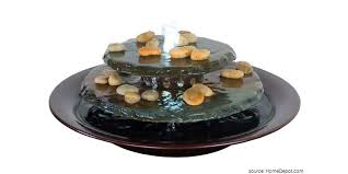 feng shui fountains important tips you should know about fountains