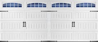 rw garage doorsRW Garage Doors  Amarr Steel Overhead Garage Doors
