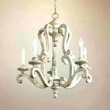 chandeliers large wood chandelier wooden cross rectangular or french country industrial style alluring best ideas