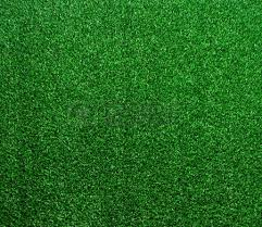 Artificial Grass Green Stock Photo Picture And Royalty Free Image