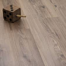 farmhouse dark oak laminate flooring 3
