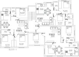 autocad floor plan tutorial pdf drawing plan for house drawing floor plans best amazing draw