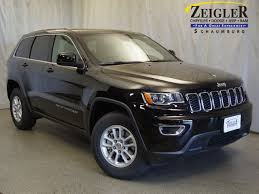 2018 jeep grand cherokee. simple cherokee new 2018 jeep grand cherokee laredo intended jeep grand cherokee