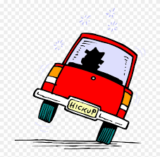 car driving away clip art. Contemporary Car Drunkdriver  Car Driving Away Clipart And Clip Art