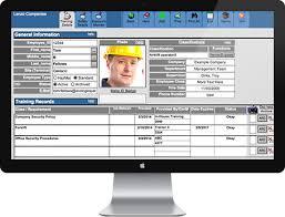 Adam Environmental Information Management System Oakland