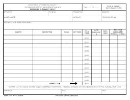 Printable Work Order Forms Repair Work Order Template Blank Auto Repair Invoice Automotive Work