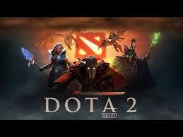 dota like android games youtube