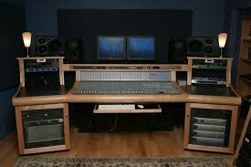 view popular beautiful recording studio furniture recording studio console furniture suggestions in various images from amy coleman home remodeling