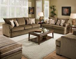 cornell cocoa living room set by american american living room furniture