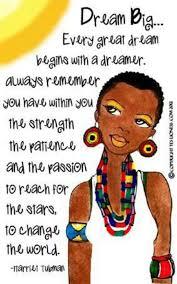 Black Women Quotes Unique Inspiring Black Women Quotes Httpthepopcinspirational