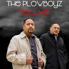 Dallas mix radio is the leading web radio station in dallas, tx since 2018. You Are Everything Dnr Dallas Mix Song By The Plowboyz Spotify