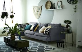 images of contemporary furniture. Contemporary Living Room Meaning Large Size Of Furniture Inside Beautiful Charming Modern Images I