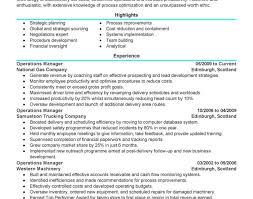 Resume : Operations Manager Beautiful My Resume Maker Create My Resume  Likable Sample Thank You For Reviewing My Resume Elegant Edit My Resume  Admirable My ...