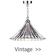 lighting for hallways and landings. Hallway Vintage Pendant Ceiling Lights Lighting For Hallways And Landings T