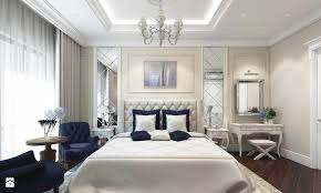 incredible designs ideas for your house and also light paint colors fresh kitchen light cover best 1 kirkland wall with light grey walls