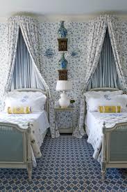 Kids Bedroom Furniture Nj 17 Best Images About Kids Bedroom Design Ideas On Pinterest
