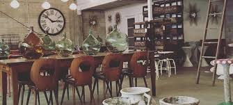 industrial antique furniture. The Vitrine Has Over 500sqm Of Original Vintage Industrial And Antique Furniture, Lighting Decorative Items From All Europe. Furniture