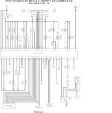 similiar 1998 volvo truck wiring diagram keywords 1998 volvo truck wiring diagram