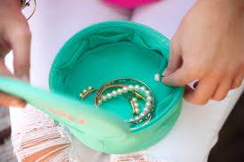 whole boutique jewelry case whole boutique jewelry case