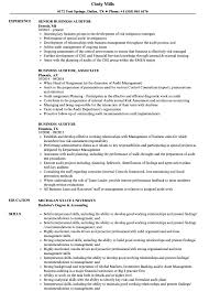 night auditor resume hotel sample objective duties 860x1200 front desk job how to do audit salary