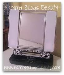 ottlite natural daylight makeup mirror illuminate your life