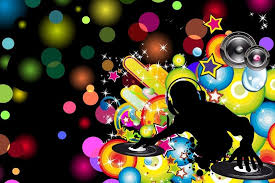 colorful music wallpapers hd. Brilliant Music Colorful Music Wallpaper Inside Wallpapers Hd A