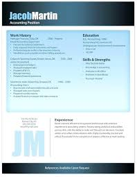 Ms Office 2013 Powerpoint Templates How To Get Free Open Office Resume Template Templates For Ms