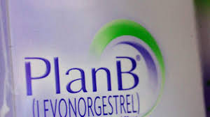 Plan B And Birth Control Same Time Birth Control And Plan B At The Same Time Zaloy