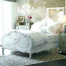 french cottage bedroom furniture beds master beach sets style country