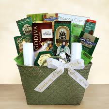 gift basket ideas for grieving family best occasion holiday sympathy new baby birthday gift