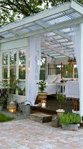 Outdoor Bedroom 17 Best Images About Outdoor On Pinterest Home Design