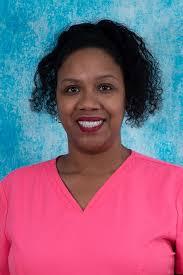 Ava Miller - Western Wayne Family Health Centers